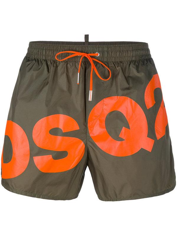 outlet on sale sale usa online sale retailer jeansjogging- acheter shorts de bain hommes dsquared2 dsq2 army |  JeansJogging