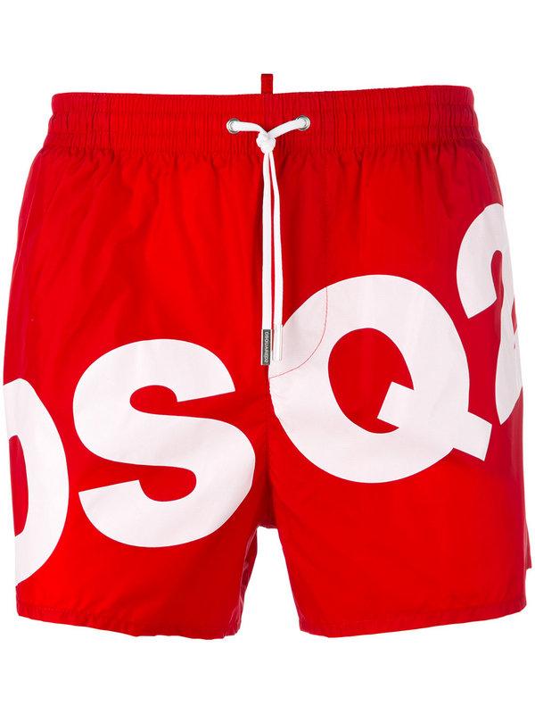 new authentic coupon codes hot sale online jeansjogging- acheter shorts de bain hommes dsquared2 dsq2 red |  JeansJogging