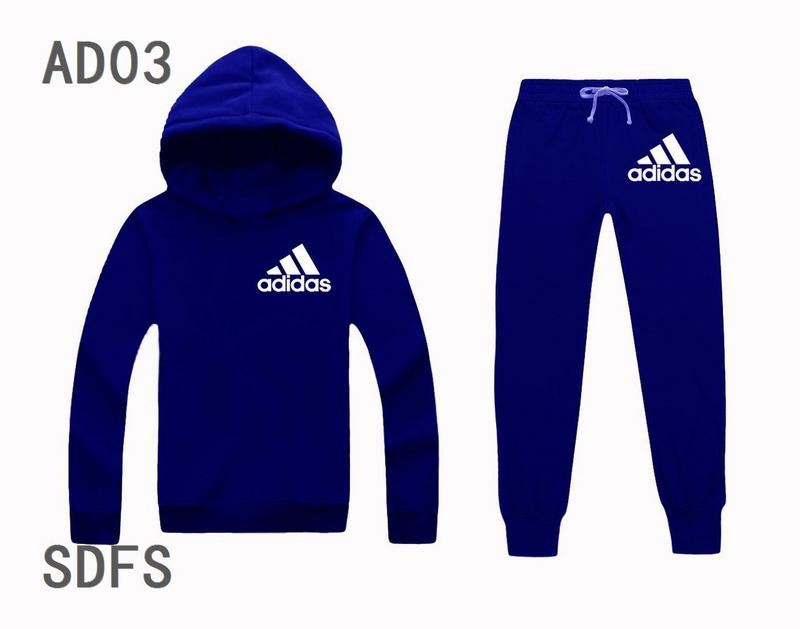 jogging hommes adidas