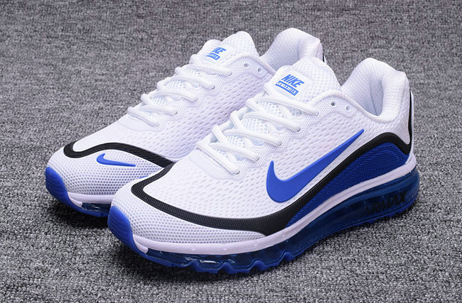 dda7b446885cc jeansjogging- amazon nike air max 2017 hot sale chaussures outlet white  blue | JeansJogging