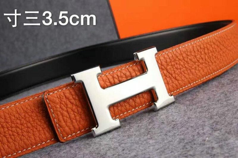 code promo 5758b 2decb jeansjogging- classique hermes cuir blet vintage orange | JeansJogging