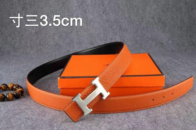 5beee68f9e classique hermes cuir blet vintage orange - EUR 63:jogging ...