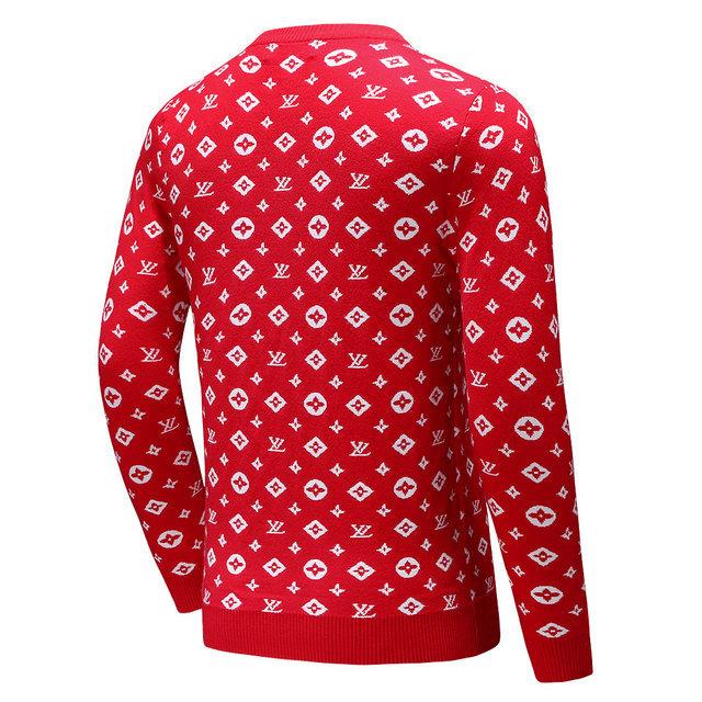 jeansjogging, louis vuitton laine pull tricot m,3xl supreme