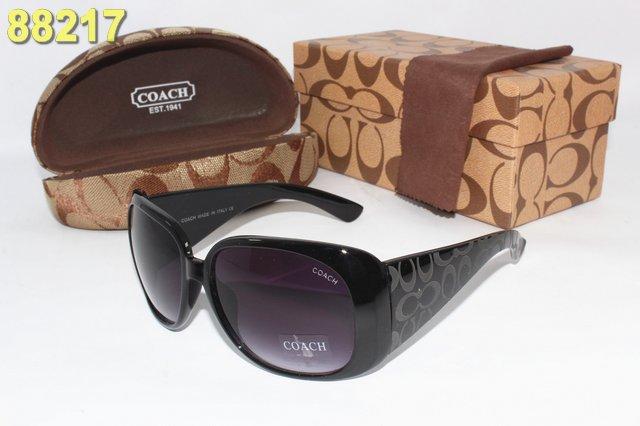 0abb65c42c3 lunettes de soleil coach 2013 the lens is not fragile box-2379 - EUR ...
