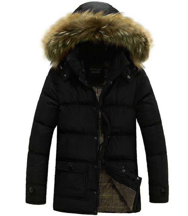 acheter pas cher 1c9e8 bec47 jeansjogging- new blouson doudoune ralph lauren marine hoodie noir |  JeansJogging