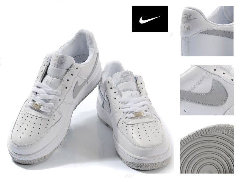 order online wholesale sales on wholesale nike air force 1 blanche low chaussures,air jordan sb chaussures ...