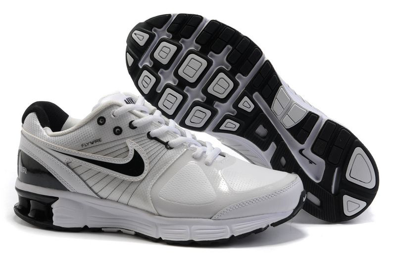 nouveau produit 2a059 c2e9d jeansjogging- nike air max 2009 running chaussures white black,nike 2009  nouvelle collection | JeansJogging