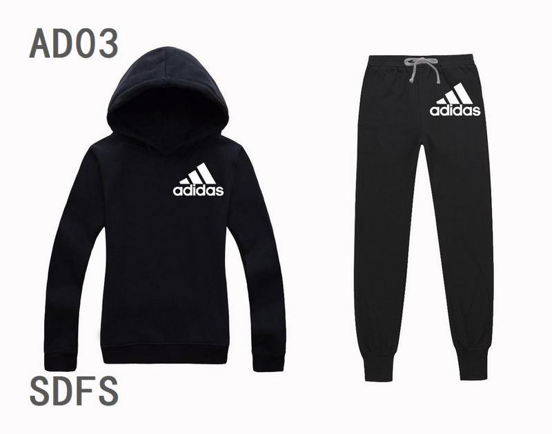 e60d3d6ba99f2 ensemble jogging adidas femme temps limité traite www ...