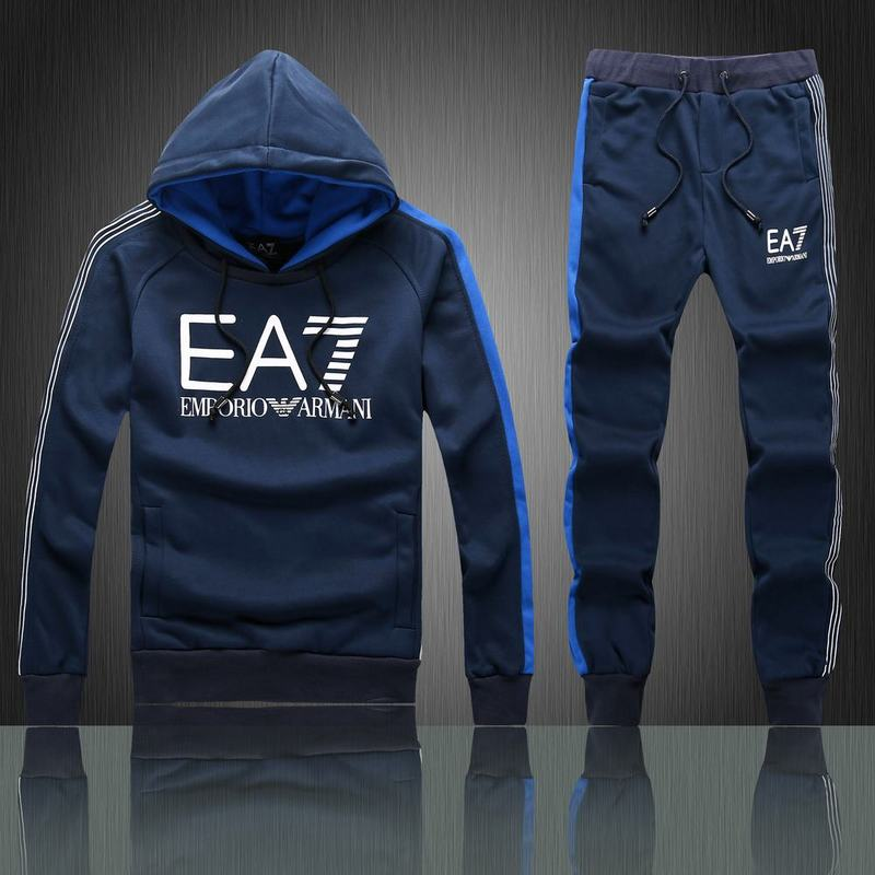 f2869dee26a armani survetement 2018 ea7 jogging promotions night stalker hoodie ...