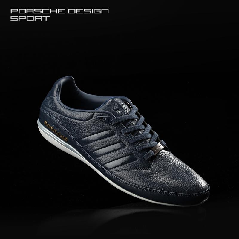 special for shoe authentic brand new jeansjogging- basket porsche design p5000 adidas chaussures conduite s3  generation ocean | JeansJogging