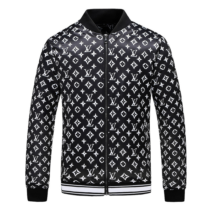 best place speical offer quite nice jeansjogging- blouson veste louis vuitton pas cher supreme japan noir |  JeansJogging