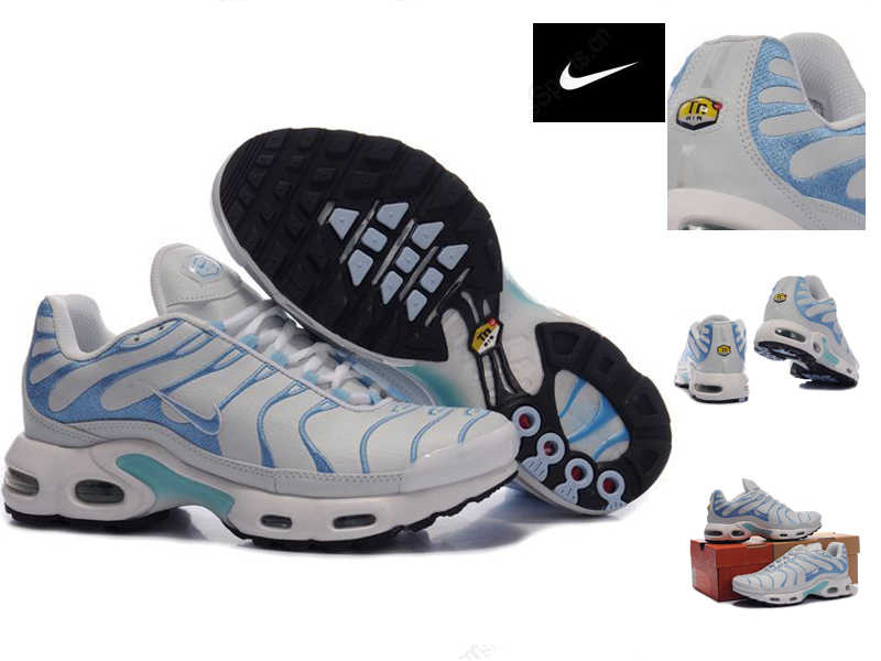 jeansjogging- vetement tennis nike pas cher,nike air max tn 8 | JeansJogging