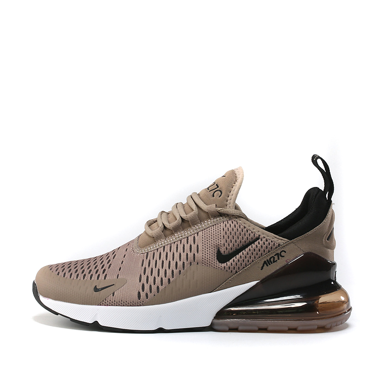 fast delivery 50% price new photos jeansjogging- nike air max 270 avis running khaki | JeansJogging