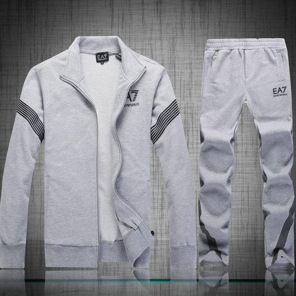 promo survetement armani jeans prix transformers