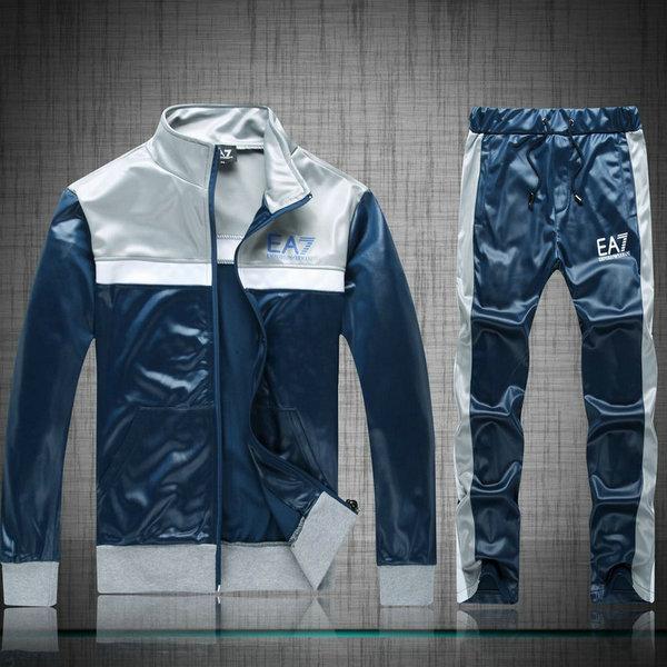 promo survetement armani jeans prix warm