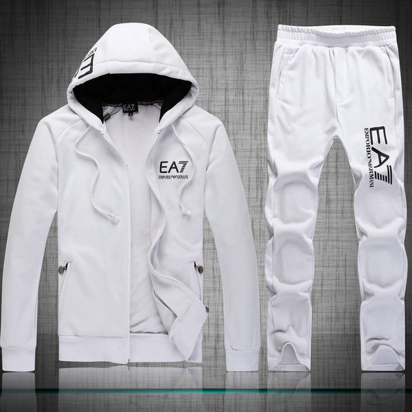 promo survetement armani jeans prix cap ea7