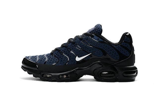 chaussures tn nanotechnologyretro 2a8e7f0021e