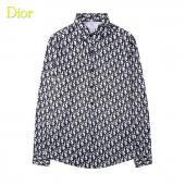 2021 dior shirts outlet pas cher classic dd