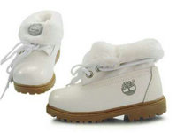 achat timberland chaussures bebe tblbb001,chaussures enfant timberland pas cher,et vente chaussure timberland blanc