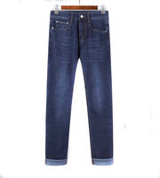 armani jeans j10 skinny fit stretch porswell refined cotton