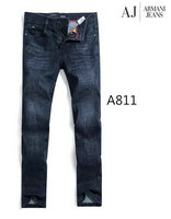 armani jeans j10 skinny fit stretch spring elastic force 29-42