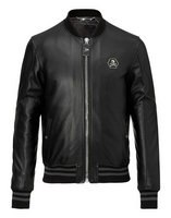 blouson philipp plein new club skull-x