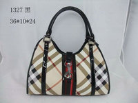 burberry bag for women burberrysac10