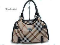 burberry bag for women burberrysac102