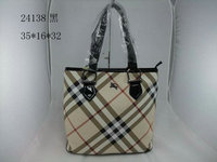 burberry bag for women burberrysac17