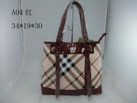 burberry bag for women burberrysac63