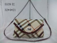 burberry bag for women burberrysac86