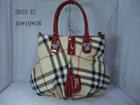burberry bag for women pas cher burberrysac132
