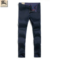 burberry pour garcon jean boy pants blue