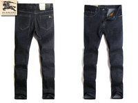 burberry pour garcon jean boy slim straight blue