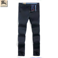 burberry pour garcon jean boy stretch br blue