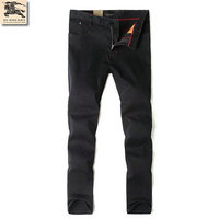 burberry pour garcon jean boy casual pants