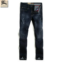 burberry pour garcon jean boy denim ultra confortable