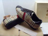burberry chaussures pour hommes collection 2011-2012,tn pas cher livraison  point relais 63bc3ab23e0