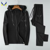 casual wear fendi tracksuit jogging zipper winter clothes hoodie fd718771