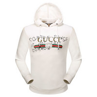 gucci pull polyester cotton that common