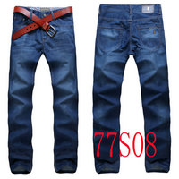 hush puppies jeans jambe droite man woman 2013 jean fraiches 77s08