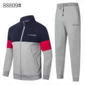 jogging tommy hilfiger homme pas cher half gray 88809