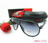 1b132d343b4381 lunettes de soleil carrera femmes hommes 2013 rien que pour le style carrera  ha-55011