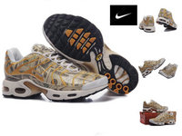 nike tn requin taille 37,nike tn burberry,nike max tn chaussures