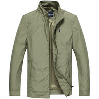 nouveau ralph lauren jacket les marques fashion business sea