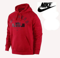 nouvelle jacket nike collection 2013-2012 tnnet b14 red