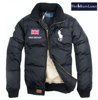ralph lauren coats man polo discount tn requin for man