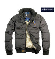 ralph lauren coats man polo et parkas 2011 cool tn