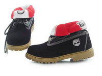 timberland chaussures bebe tblbb006,bottes timberland pour enfants dollar lumi,bottes timberland nubuck bebe chocolate
