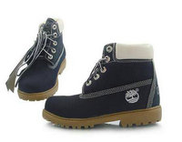 timberland chaussures bebe tblbb012,chaussures timberland pour bebe,chaussures timberland bottes pas cher